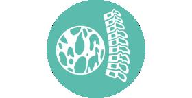 Leczenie osteoporozy Koszalin